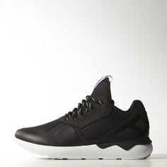 release date: d3c41 4b775 adidas - Buty Tubular Runner Adidas Dla Mężczyzn, Buty Adidas, Sporty,  Sneakers,