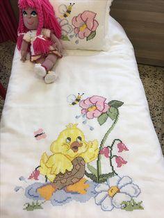 Quilt Block Patterns, Pattern Blocks, Quilt Blocks, Cross Stitch Patterns, Hand Embroidery, Machine Embroidery, Baby Quilts, Free Pattern, Diy Crafts