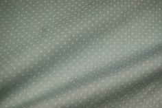 NB 5575-022 Katoen stipje mint