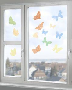 Product - Création Baumann - FARFALLA Data Sheets, Elegant, Creations, Curtains, Pattern, Color, Box, Home Decor, Home