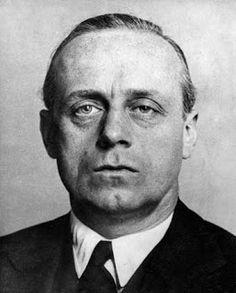 Mareşalul Ion Antonescu: Pactul Ribbentrop - Molotov - Document