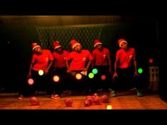 choreography: Deen Johns, performed by Dsouls Dance Crew, Cinematography: Cyril Cyriac May this christmas brings peace and happiness around the world, god bl. Christmas Skits, Christmas Medley, Christmas Dance, Christmas Program, Christmas Concert, Kids Christmas, Dance Tips, Dance Moves, Skits For Kids