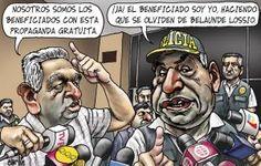 Carlincaturas 28-12-2014