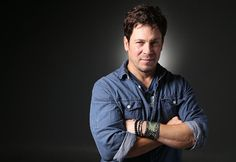 Tusla World shared 10-8-2015  Christian Kane interview... abt Wizard World Tulsa... Kane's Kitchen and The Librarians >>  http://www.tulsaworldtv.com/Oklahomaraised-actor-returns-to-Tulsa-for-comic-convention-29792531