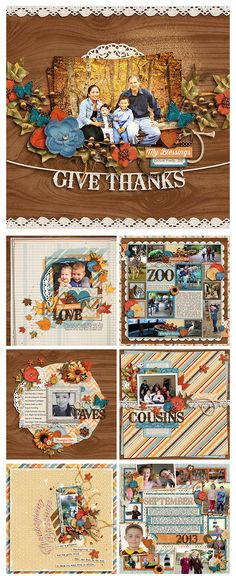 zpearn-lifestoriesthanksgiving-layouts-full