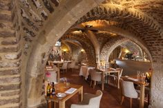 WINSELERHOF COUNTRY ESTATE LANDGRAAF, NETHERLANDS, Luigi's Lunch Restaurant & Bar