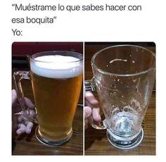 Funny Memes, Hilarious, Humor Grafico, Insta Photo, Qoutes, Alcohol, Lol, Mugs, Tableware