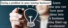 Facing a problem in your business? Don't know which model is best for your business? Acuiti Labs is here to help you. Click to know more >> http://acuitilabs.co.uk/startup_corner/