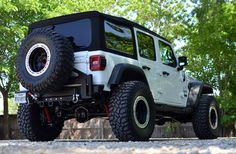 Jeep Jl, Jeep Truck, Pickup Trucks, Jeep Wrangler Forum, Jeep Rubicon, Jeep Bumpers, Jeep Gladiator, Offroad, Monster Trucks