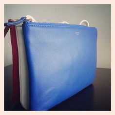 4feba8a12092 So I am thinking about purchases a Large Celine Trio.