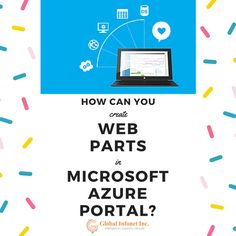 How can you create web apps in Microsoft Azure Portal?  Read more!  #SharePoint #webapplications #Azure #Microsoft www.hydra.pt