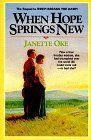 When Hope Springs New (Canadian West #4), http://www.amazon.com/dp/0871236575/ref=cm_sw_r_pi_awdm_rZQBub1MZN3MH