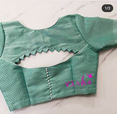 Blouse Back Neck Designs, New Saree Blouse Designs, Cutwork Blouse Designs, Simple Blouse Designs, Stylish Blouse Design, Latest Blouse Designs, Latest Blouse Patterns, Indian Blouse Designs, Blouse Neck Patterns