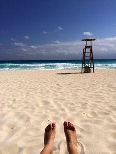 Live AQUA, Cancun!!   SunLover Travel