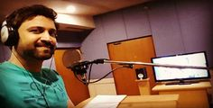 Sumanth Completed Dubbing For Vicky Donor Movie | Latest Tollywood News