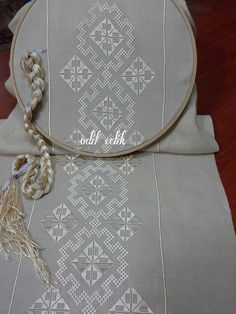 FREE Quilting Motifs from Forest Quilting. (I know I have pinned them before, but they have soooo many patterns, grin. Types Of Embroidery, Embroidery Patterns Free, Embroidery Designs, Crochet Patterns, Cross Stitch Patterns, Hardanger Embroidery, Cross Stitch Embroidery, Hand Embroidery, Drawn Thread