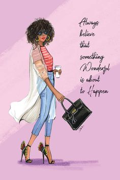 Happy Monday Quotes Discover Afro Monday Canvas Artwork by Rongrong DeVoe Monday Morning Quotes, Happy Sunday Quotes, Thursday Quotes, Monday Quotes, Happy Monday, Black Girl Quotes, Black Women Quotes, Motivational Quotes For Women, Positive Quotes