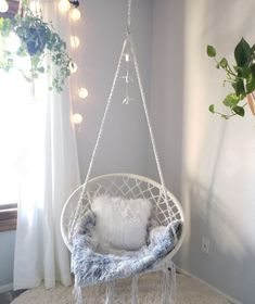 Cute room decor - Outdoor Home, Patio, Deck, Yard, Garden Garden & Outdoor Cute Room Ideas, Cute Room Decor, Teen Room Decor, Room Ideas Bedroom, Bedroom Furniture, Teen Rooms, Antique Furniture, Cheap Furniture, Bed Room
