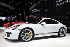 Porsche-911-R-5.JPG (1600×1067)