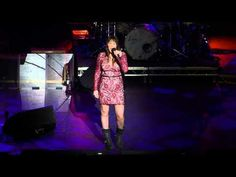 Joe Bonamassa | Beth Hart - I Love You More Than You'll Ever Know (Hammersmith Apollo 2015) - YouTube