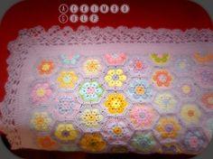AFRICAN-FLOWERS SEPT-OCT-2013--49B-.jpg