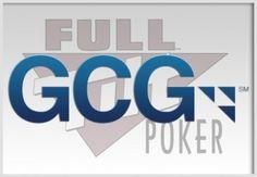 ¿Quieres las buenas noticias o las malas noticias?Esa es la suma total de John Pappasen un post en el Full Tilt Poker (FTP) Las remisionesdel hilo de discusión en 2 + 2.El Director Ejecutivo de l...http://www.allinlatampoker.com/full-tilt-en-ee-uu-cree-que-podra-hacer-frente-a-mas-pagos-en-el-1er-trimestre-de-2015/