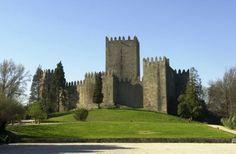 Portogallo, goditi il viaggio   Via Lonely Planet Italia   20/05/2015 Paesaggi, arte, sapori, attività e città meravigliose: il Portogallo offre moltissime esperienze, scegli quella giusta per te #Portogallo #Portugal