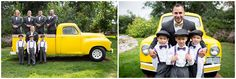 Plum Pretty Photography | Lionsgate Event Center | Lafayette Wedding Photographer | Colorado Wedding Photography | Purple and Yellow Wedding | Vietnamese Wedding