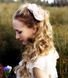 bridesmaid hairstyles for long hair braided hairstyles