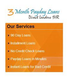 Global payments merchant cash advance image 4