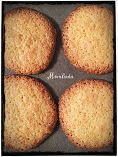Cookie Recipes, Keto Recipes, Whoppie Pies, Chinese Soup Recipes, Biscuit Cookies, Sin Gluten, Healthy Desserts, Biscotti, Sweet Tooth