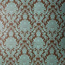 Graham Brown Elizabeth And Blue Wallpaper Bed Bath Beyond 59 99