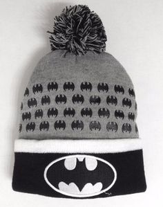 Details about Men Women Unisex Beanie Cashmere Cuffed Knit Hat Outdoor  Winter Warm Ski Cap New f57b33c3201f