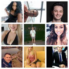 Salt Lake City dating online incontri online Face Mate