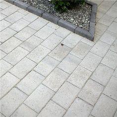 marksten-flisby-bondesten-gra.jpg (472×472)