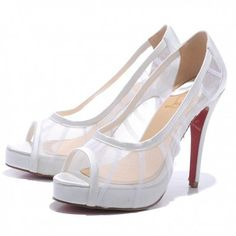 Shop Fo #Chrstian #Louboutin #heels in The Newest Style for Sale