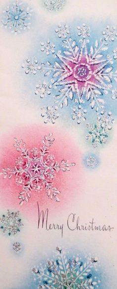 vintage christmas - Google Search | Vintage Holidays | Pinterest ...