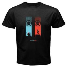 21 PILOTS TWENTY ONE AMERICAN MUSICAL DUO BAND ### T-Shirt Size S M L Xl Xxl - T-Shirts