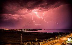 Storm_Steve__2979192k.jpg (858×536)
