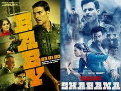 Akshay+Kumar's+Baby+becomes+India's+first+film+to+start+a+cinematic+universe,+will+have+more+spin-offs+after+Naam+Shabana