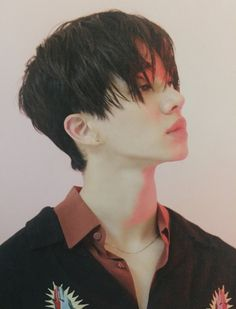 awesome at Hairstyles Ulzzang Boys from gallery Unique Hairstyles Ulzzang Boys For Creative Hairstyles Ideas Korean Boys Hot, Korean Boys Ulzzang, Ulzzang Boy, Creative Hairstyles, Unique Hairstyles, Boy Hairstyles, Korean Boy Hairstyle, Short Hairstyle, Lee Gikwang