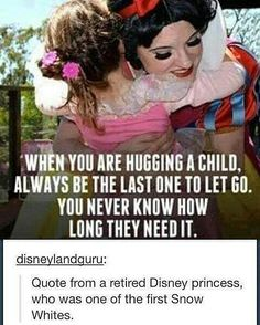 This goes for Adults too! #freehug #comfort #kindness