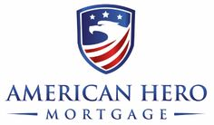 American Hero Mortgage offers home loans & mortgage loan for specialized veterans & military, police, nurses & firefighters in Cooper City, Florida . http://www.americanheromortgage.com/Home