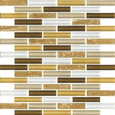 Price Per Sheet: $15.30 Usage:Residential,commercial Application: Wall Area: Indoor collection Name and Color: New port,Maduro  SF per Sheet: 12x12 Size:1x4 Finish:* PC Per Sheet:10 PC Thickness: 8mm