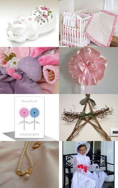 ...Gentle collection... by Kirill Kuznetsov on Etsy--Pinned with TreasuryPin.com