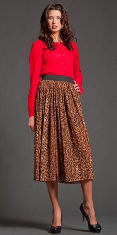 modest fashion - Google Search