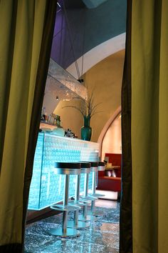 Grifoncino Bar | Hotel Greif Bozen Südtirol