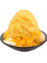 新食感! 台湾発、話題のかき氷ショップが日本初オープン
