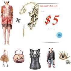 """Romwomen on sale activities"" by vivian20130828 on Polyvore"