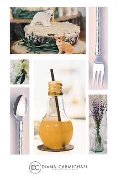 Country Style, African Fashion, Diana, Ribbon, Tea, Table Decorations, Tableware, Life, Collection